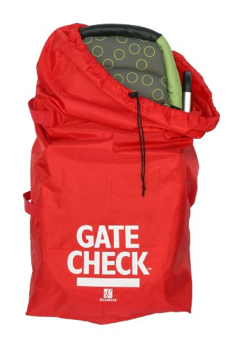 JLChildress-2112-Kinderwagen-Transporttasche-Gate-Check-0
