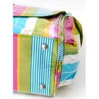 Kalencom-Fashion-Wickeltasche-Paradise-Stripes-Aqua-0-3