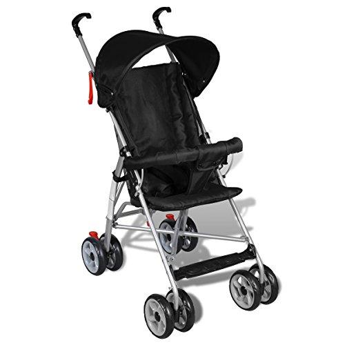 kinderwagen buggy sportwagen babywagen babyjogger. Black Bedroom Furniture Sets. Home Design Ideas