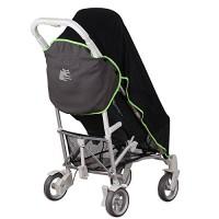 Koo-Di-KD063-Pack-It-Universeller-Kinderwagen-Sonnenschutz-0-0