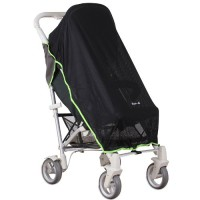 Koo-Di-KD063-Pack-It-Universeller-Kinderwagen-Sonnenschutz-0
