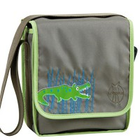 Lssig-4Kids-Mini-Messenger-bag-0