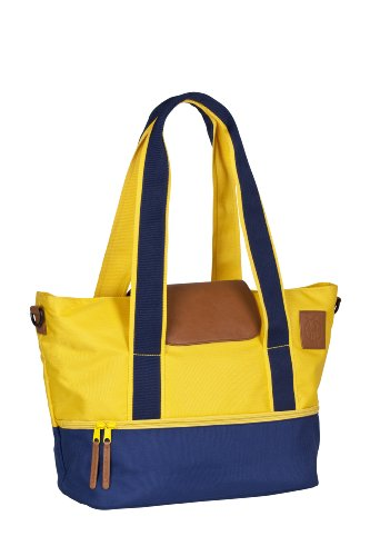 Lssig-LCAAB10340-Wickeltasche-Vintage-Carry-All-Bag-New-Design-navyyellow-0