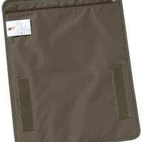 Lssig-LFT10244-Wechselklappe-Casual-Frontcover-indi-olive-0-1