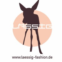 Lssig-LFT10244-Wechselklappe-Casual-Frontcover-indi-olive-0-2