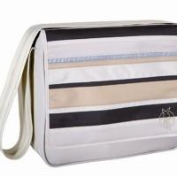 Lssig-LMB10505F-Wickeltasche-Casual-Messenger-Bag-Multistripe-beige-0-0