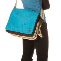 Lssig-LMB1051101-Wickeltasche-Classic-Messenger-Bag-Design-Field-Farbe-beigeFlaming-0-2