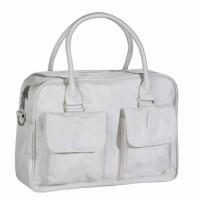 Lssig-LUB105-Classic-Urban-Bag-Design-Silver-Farbe-beige-0-0