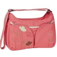 Lssig-Wickeltasche-Basic-Shoulder-Bag-New-Design-0-0