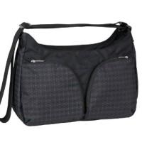 Lssig-Wickeltasche-Basic-Shoulder-Bag-New-Design-0-1