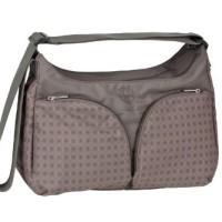 Lssig-Wickeltasche-Basic-Shoulder-Bag-New-Design-0-2