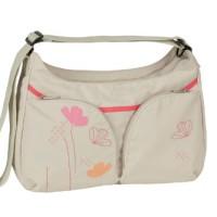 Lssig-Wickeltasche-Basic-Shoulder-Bag-New-Design-0
