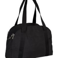Lssig-Wickeltasche-Casual-Porter-Bag-0