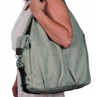 Lssig-Wickeltasche-Green-Label-Neckline-Bag-0-1