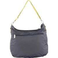 Lssig-Wickeltasche-Green-Label-Shoulder-Bag-New-Design-0-0