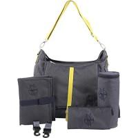 Lssig-Wickeltasche-Green-Label-Shoulder-Bag-New-Design-0-2