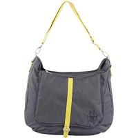 Lssig-Wickeltasche-Green-Label-Shoulder-Bag-New-Design-0