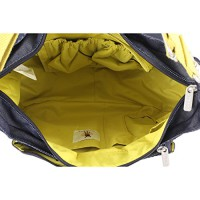 Lssig-Wickeltasche-Green-Label-Shoulder-Bag-New-Design-0-3
