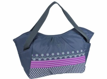 Lssig-Zwillingstasche-Casual-Twin-Bag-0