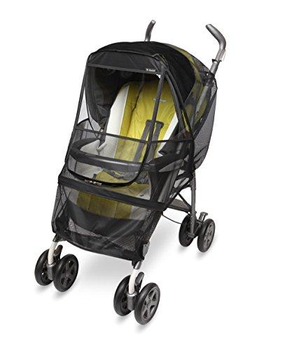 Manito-Mesh-Alpha-Mostquito-Net-Moskitonetz-fr-Kinderwagen-und-Sportkinderwagen-Augenschutzweit-Windows-0