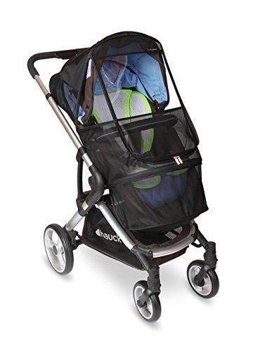 Manito-Mesh-Beta-Mostquito-Net-Moskitonetz-fr-Kinderwagen-und-Sportkinderwagen-Augenschutzweit-Windows-0