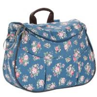 Minene-9676-Layla-Wickeltasche-blau-mit-Blumen-0-0