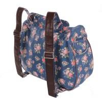 Minene-9676-Layla-Wickeltasche-blau-mit-Blumen-0