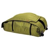 Mountain-Buggy-Phil-Teds-Universal-Travel-Bag-0