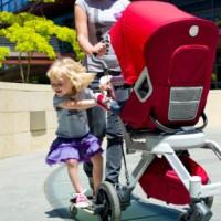 Orbit-Baby-Sidekick-Kinderwagen-Brett-0-1
