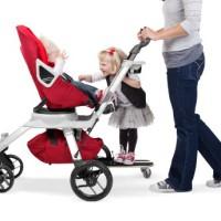 Orbit-Baby-Sidekick-Kinderwagen-Brett-0-2