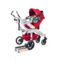 Orbit-Baby-Sidekick-Kinderwagen-Brett-0-3