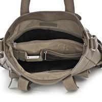 PHIL-SOPHIE-Cntmp-Damen-XL-Leder-Wickeltaschen-Diaper-Bags-Babytaschen-Buggy-Taschen-Leder-Taschen-Grau-Taupe-40x35x11cm-B-x-H-x-T-0-3