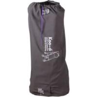 Pack-it-Transporttasche-fr-Buggy-schwarz-UK-Import-0-1