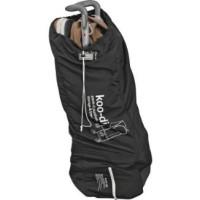 Pack-it-Transporttasche-fr-Buggy-schwarz-UK-Import-0