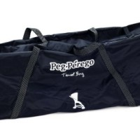 Peg-Perego-Y5BUTRAVEL-Travel-Bag-fr-Pliko-P3Si-Switch-Easy-Drive-Four-0
