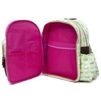 Pink-Lining-13SS040-Wickelrucksack-Pansies-0-1