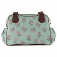 Pink-Lining-Wickeltasche-Blooming-Gorgeous-Hortensia-20142015-0-2