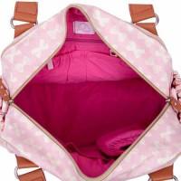 Pink-Lining-Wickeltasche-Blooming-Gorgeous-Hortensia-20142015-0-3