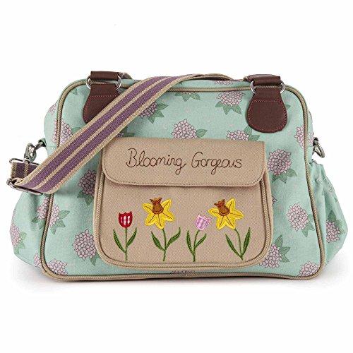 Pink-Lining-Wickeltasche-Blooming-Gorgeous-Hortensia-20142015-0