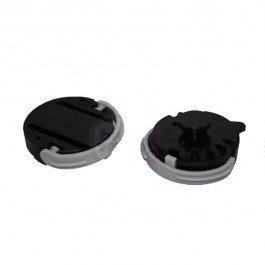 quinny zapp xtra sitzadapter adapterset. Black Bedroom Furniture Sets. Home Design Ideas