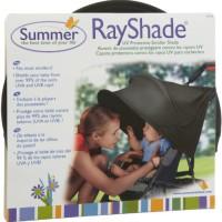 RayShade-Sonnensegel-Sonnenschutz-fr-den-Buggy-schwarz-0