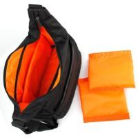 Robuste-Babytasche-fr-Ihr-Baby-und-Wickelzubehr-mit-herausnehmbaren-Trennfchern-0-1