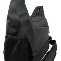 Robuste-Babytasche-fr-Ihr-Baby-und-Wickelzubehr-mit-herausnehmbaren-Trennfchern-0-2