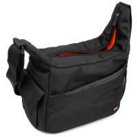Robuste-Babytasche-fr-Ihr-Baby-und-Wickelzubehr-mit-herausnehmbaren-Trennfchern-0