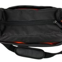 Robuste-Babytasche-fr-Ihr-Baby-und-Wickelzubehr-mit-herausnehmbaren-Trennfchern-0-3