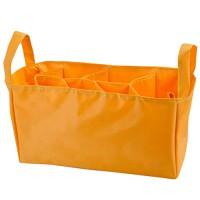 Smarstar-Multifunktional-Baby-Nuckelflasche-Windel-Tashe-Fr-Kinderwagen-0-4