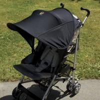Sunshine-Kids-30035-Shade-Maker-Canopy-0