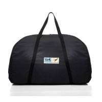 TFK-T-00011-SC-Transporttasche-schwarz-0
