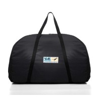 TFK-Transporttasche-fr-Joggster-III-Twist-0-0