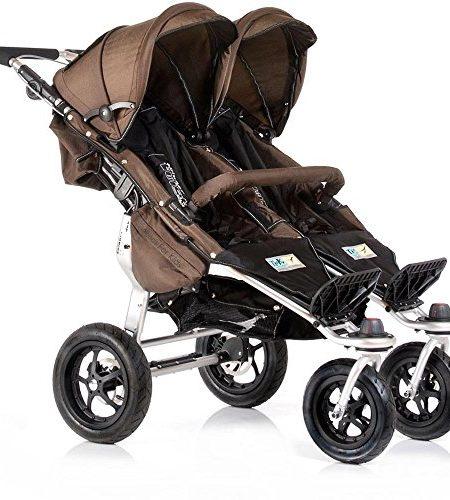 Zwillingskinderwagen tfk  Kinderwagen Zwillinge Maxi Cosi | afdecker.com